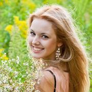 Евгения, 32 года