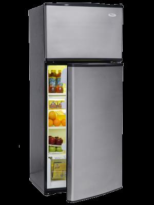Скупка и выкуп холодильников в Новосибирске