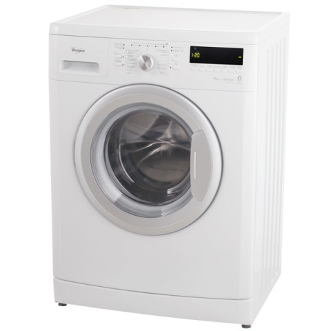 БУ Стиральная машина Whirlpool WSM