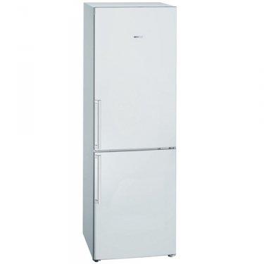 БУ Двухкамерный Холодильник SIEMENS KG 36VXW20 R