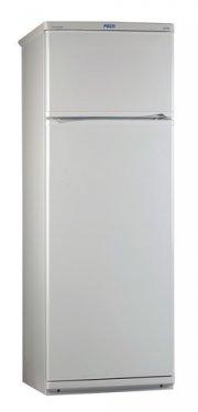БУ Двухкамерный Холодильник POZIS МИР-244-1