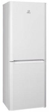 БУ Двухкамерный Холодильник INDESIT BI 160