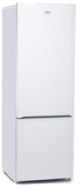 БУ Двухкамерный Холодильник BEKO CS 325000