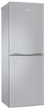 БУ Двухкамерный Холодильник HANSA FK205.4 S